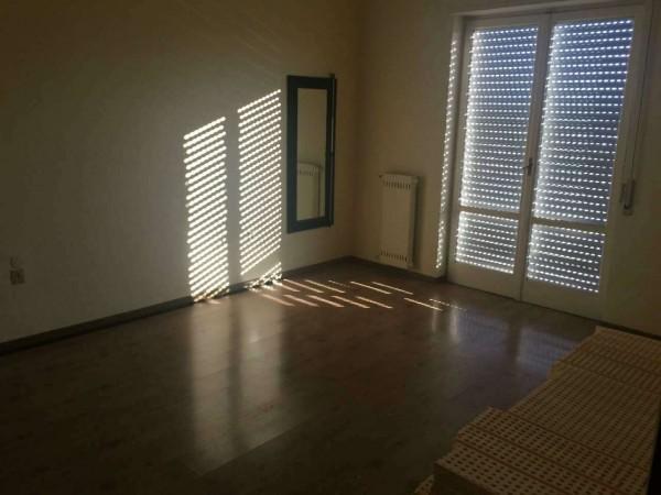Appartamento in affitto a Marigliano, Via Liberta', 140 mq - Foto 11