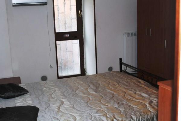 Appartamento in affitto a Roma, Boccea, Arredato, con giardino, 35 mq - Foto 7