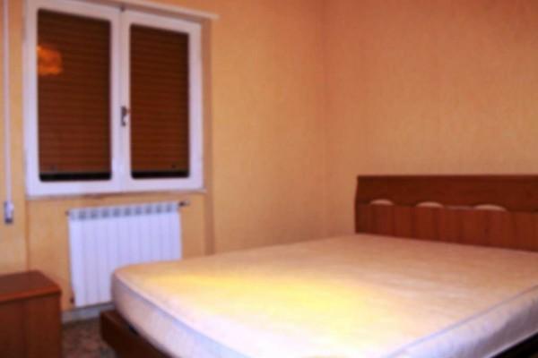 Appartamento in affitto a Roma, Boccea, Arredato, 55 mq - Foto 6