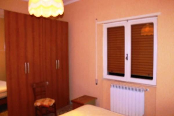 Appartamento in affitto a Roma, Boccea, Arredato, 55 mq - Foto 5