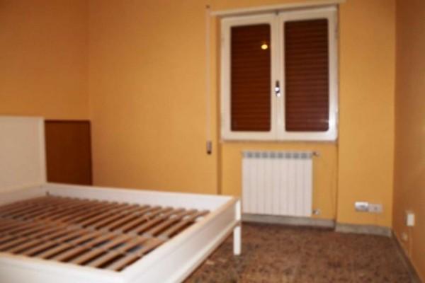 Appartamento in affitto a Roma, Boccea, Arredato, 55 mq - Foto 4