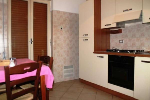 Appartamento in affitto a Roma, Boccea, Arredato, 55 mq - Foto 7