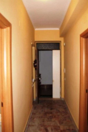 Appartamento in affitto a Roma, Boccea, Arredato, 55 mq - Foto 2