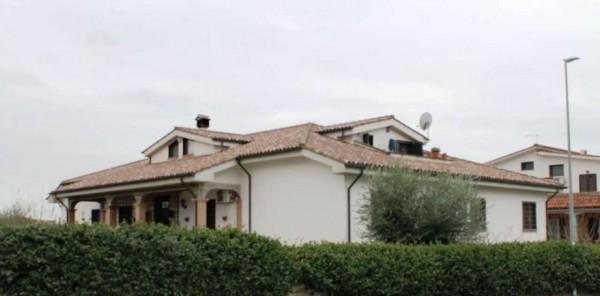 Appartamento in affitto a Roma, Boccea, Arredato, 45 mq