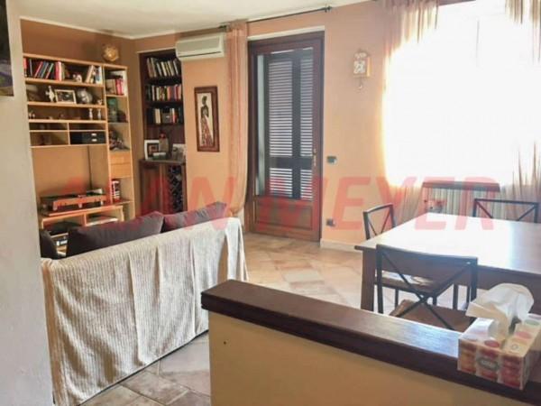 Villa in vendita a San Salvatore Monferrato, 160 mq - Foto 9
