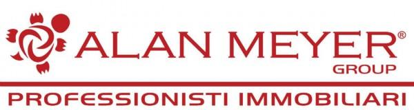 Villa in vendita a San Salvatore Monferrato, 160 mq - Foto 8