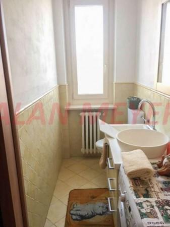 Villa in vendita a San Salvatore Monferrato, 160 mq - Foto 5
