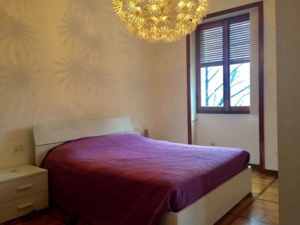 Appartamento in vendita a Milano, Con giardino, 85 mq - Foto 14