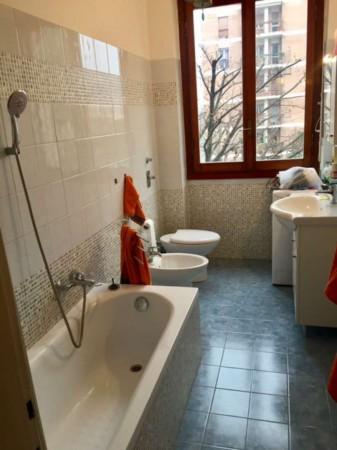 Appartamento in vendita a Milano, Con giardino, 85 mq - Foto 11