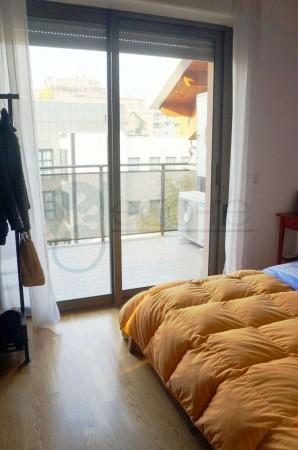 Appartamento in vendita a Milano, Piazza Tirana - Stazione Di Milano San Cristoforo, Con giardino, 85 mq - Foto 22