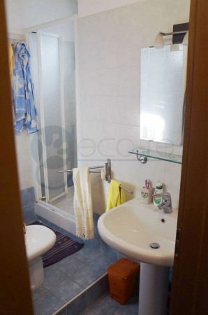 Appartamento in vendita a Milano, Piazza Tirana - Stazione Di Milano San Cristoforo, Con giardino, 85 mq - Foto 15