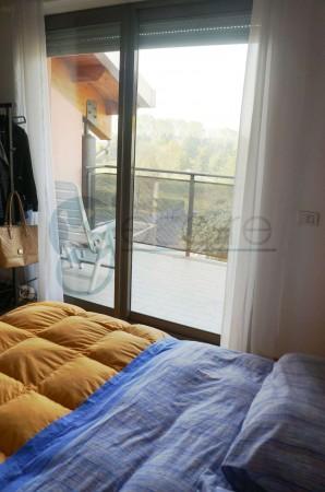 Appartamento in vendita a Milano, Piazza Tirana - Stazione Di Milano San Cristoforo, Con giardino, 85 mq - Foto 14