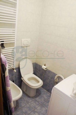 Appartamento in vendita a Milano, Piazza Tirana - Stazione Di Milano San Cristoforo, Con giardino, 85 mq - Foto 10