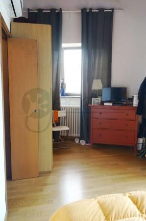 Appartamento in vendita a Milano, Piazza Tirana - Stazione Di Milano San Cristoforo, Con giardino, 85 mq - Foto 17