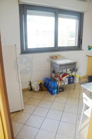 Appartamento in vendita a Milano, Piazza Tirana - Stazione Di Milano San Cristoforo, Con giardino, 85 mq - Foto 8