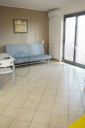 Appartamento in vendita a Milano, Piazza Tirana - Stazione Di Milano San Cristoforo, Con giardino, 85 mq - Foto 21