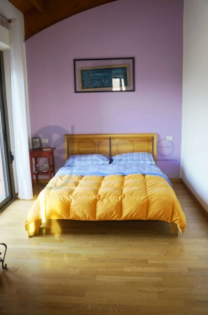 Appartamento in vendita a Milano, Piazza Tirana - Stazione Di Milano San Cristoforo, Con giardino, 85 mq