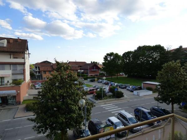 Appartamento in vendita a Borgaro Torinese, 80 mq - Foto 2