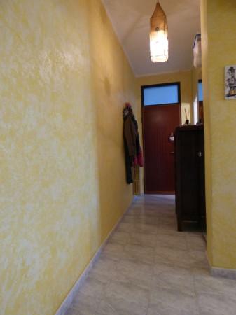 Appartamento in vendita a Borgaro Torinese, 80 mq - Foto 8