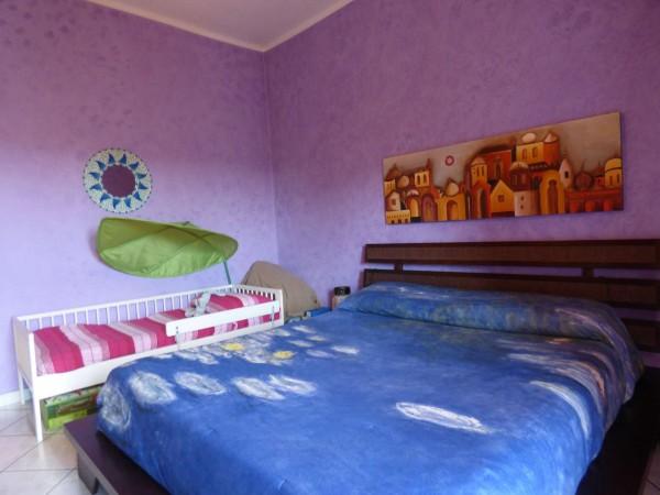 Appartamento in vendita a Borgaro Torinese, 80 mq - Foto 7