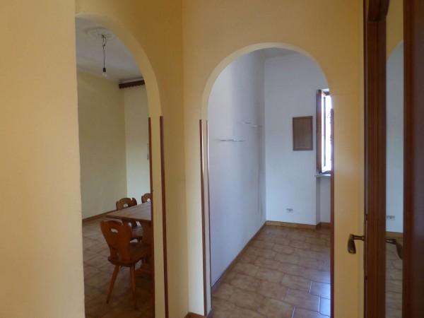 Appartamento in vendita a Torino, 91 mq - Foto 9