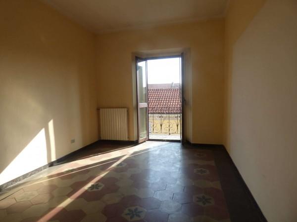Appartamento in vendita a Torino, 91 mq - Foto 15