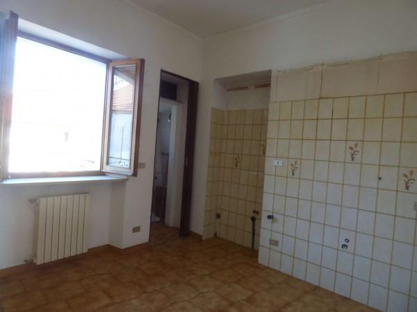 Appartamento in vendita a Torino, 91 mq - Foto 7
