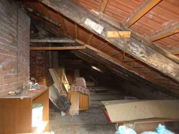 Appartamento in vendita a Torino, 91 mq - Foto 2