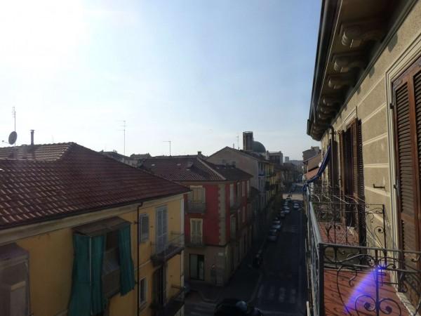 Appartamento in vendita a Torino, 91 mq - Foto 18