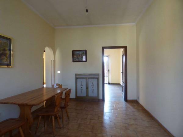 Appartamento in vendita a Torino, 91 mq - Foto 17