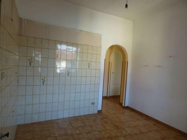 Appartamento in vendita a Torino, 91 mq - Foto 5
