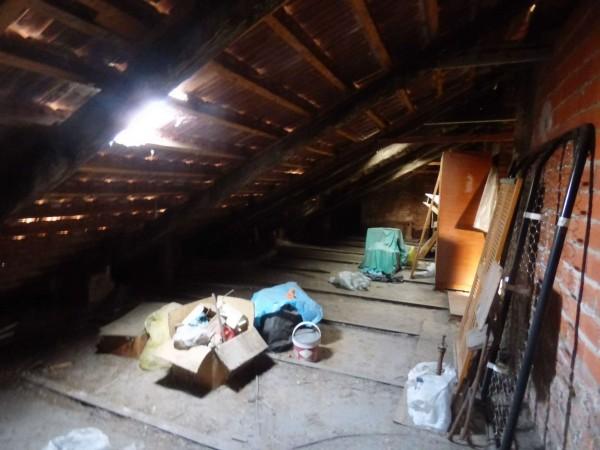Appartamento in vendita a Torino, 91 mq - Foto 4