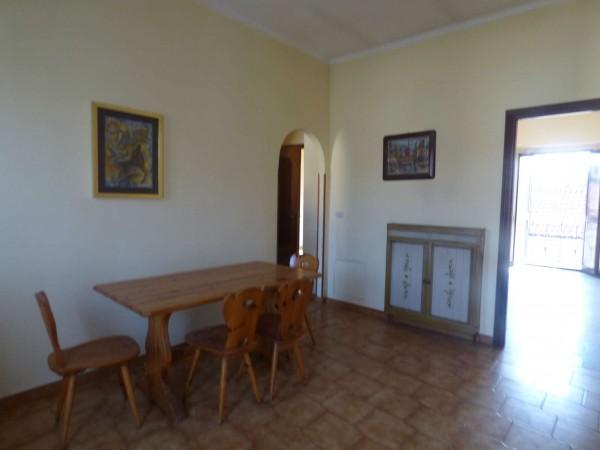 Appartamento in vendita a Torino, 91 mq - Foto 13