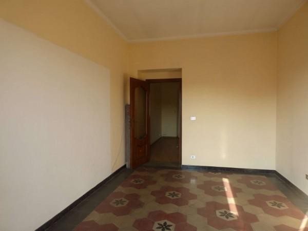 Appartamento in vendita a Torino, 91 mq - Foto 14