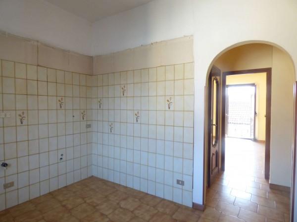 Appartamento in vendita a Torino, 91 mq - Foto 6