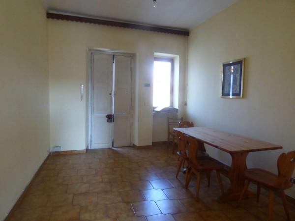 Appartamento in vendita a Torino, 91 mq - Foto 16