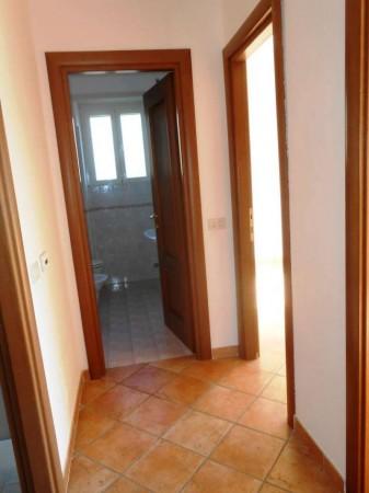 Appartamento in vendita a Anzio, Lavinio Mare, Con giardino, 100 mq - Foto 19