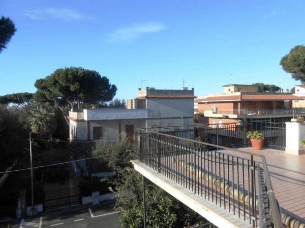 Appartamento in vendita a Anzio, Lavinio Mare, Con giardino, 100 mq - Foto 5