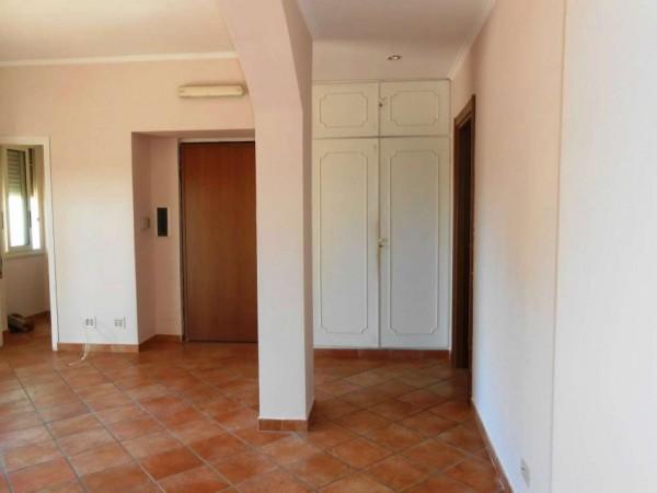 Appartamento in vendita a Anzio, Lavinio Mare, Con giardino, 100 mq - Foto 22