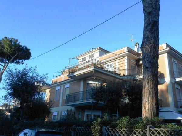Appartamento in vendita a Anzio, Lavinio Mare, Con giardino, 100 mq - Foto 28