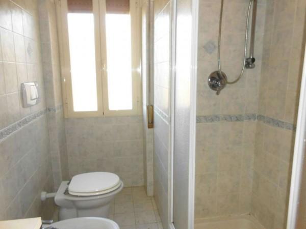 Appartamento in vendita a Anzio, Lavinio Mare, Con giardino, 100 mq - Foto 13