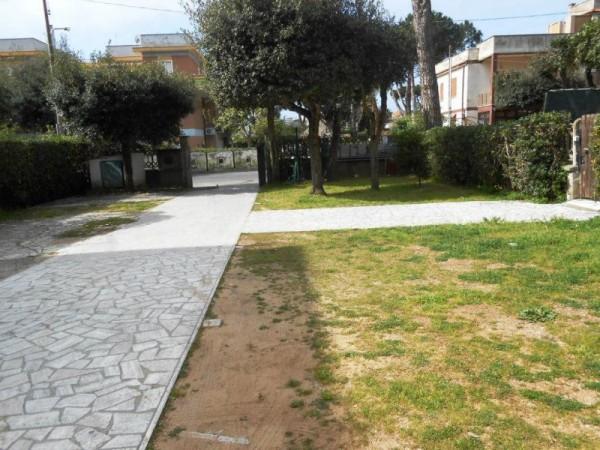 Appartamento in vendita a Anzio, Lavinio Mare, Con giardino, 100 mq - Foto 27
