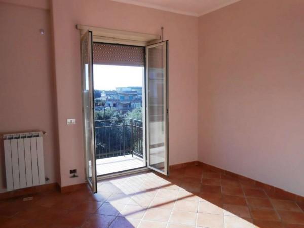 Appartamento in vendita a Anzio, Lavinio Mare, Con giardino, 100 mq - Foto 16