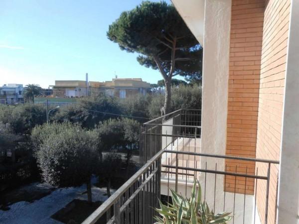 Appartamento in vendita a Anzio, Lavinio Mare, Con giardino, 100 mq - Foto 15