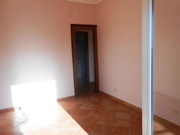 Appartamento in vendita a Anzio, Lavinio Mare, Con giardino, 100 mq - Foto 17