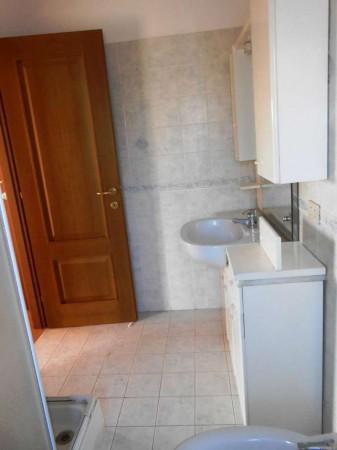 Appartamento in vendita a Anzio, Lavinio Mare, Con giardino, 100 mq - Foto 14
