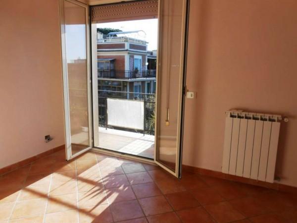 Appartamento in vendita a Anzio, Lavinio Mare, Con giardino, 100 mq - Foto 18