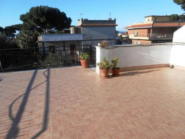 Appartamento in vendita a Anzio, Lavinio Mare, Con giardino, 100 mq - Foto 8