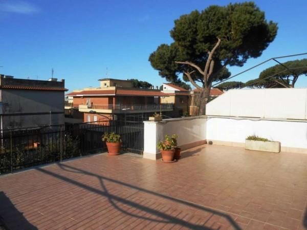 Appartamento in vendita a Anzio, Lavinio Mare, Con giardino, 100 mq - Foto 7