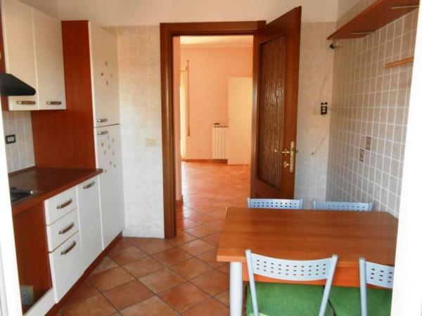 Appartamento in vendita a Anzio, Lavinio Mare, Con giardino, 100 mq - Foto 20